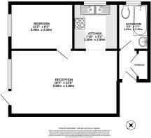 4 Haven - A4 plan.jpg
