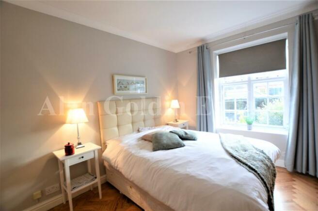 21 Bigwood Court  Bedroom 2.jpg