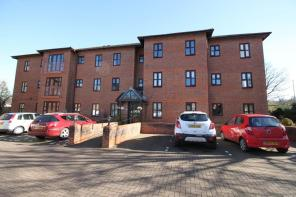 Photo of Town Mill, Overton RG25