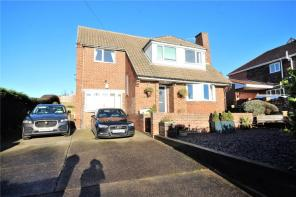 Photo of Doncaster Road, Ardsley, Barnsley, S71