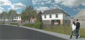 Photo of South Road, Chapel St Leonards, Skegness, PE24 5TL
