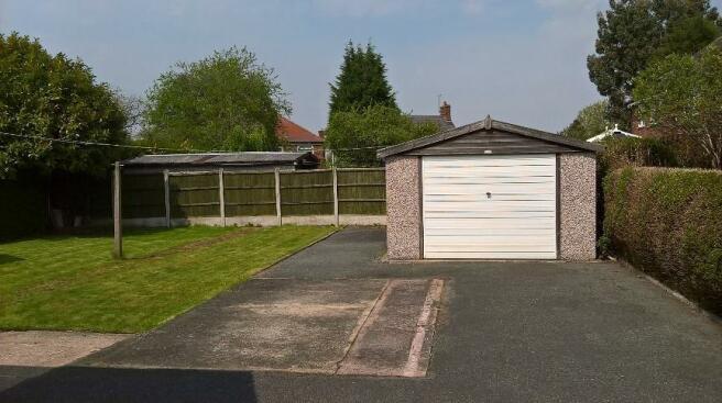 New garage shot.jpg
