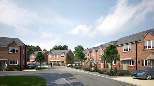 2202-Congleton Road-WIP04 (002).jpg