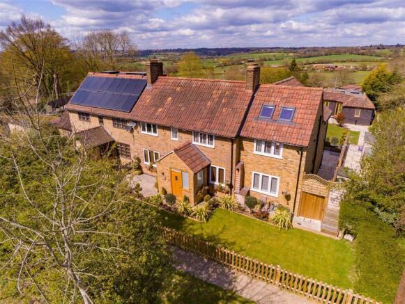 3 Hilltop cottages  aerial (1).jpg