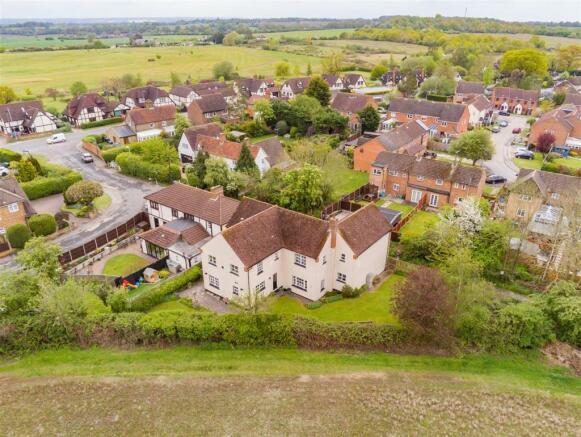 Rectory House aerial  (17).jpg