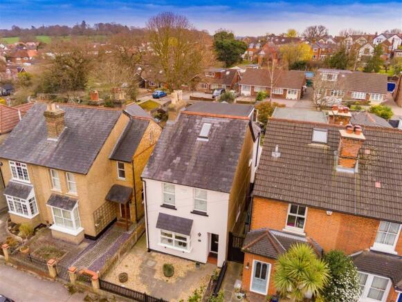 45 Woburn avenue aerial  (4).jpg