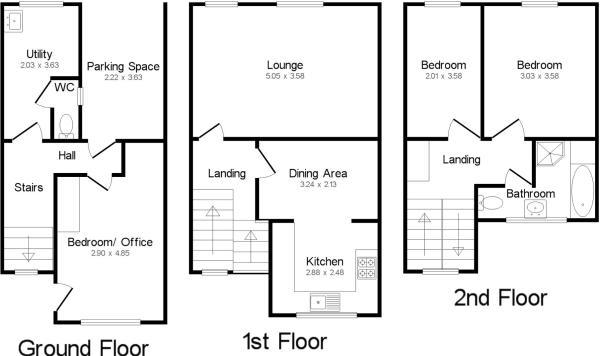 5 Orchard Court Floorplan (1).jpg