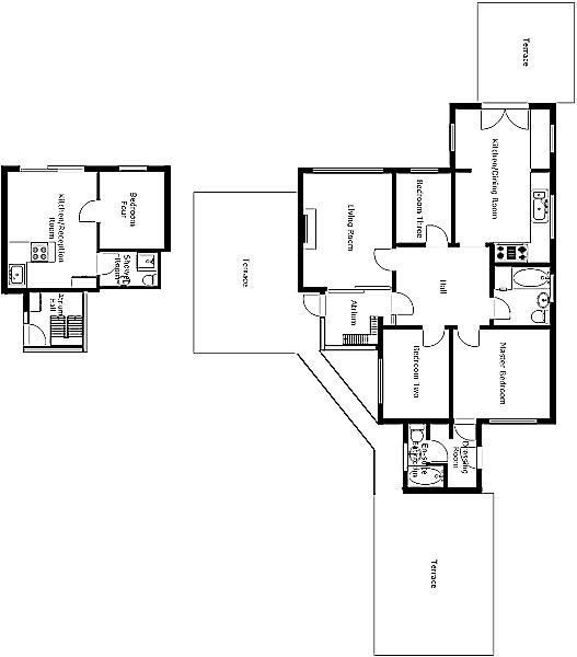 Floor Plan Best.png
