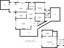 Floor plan 2020.jpg