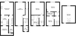 Floor plan for brochure.jpg