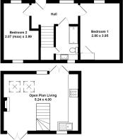 Floor plan Cottage.jpg