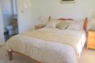 Bedroom 3 with en-suite