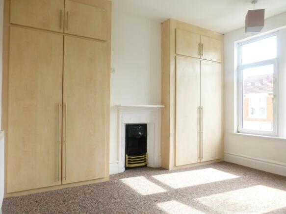 7 Lindley bedroom 1