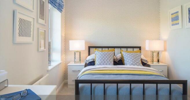 Bedroom 2 (002)