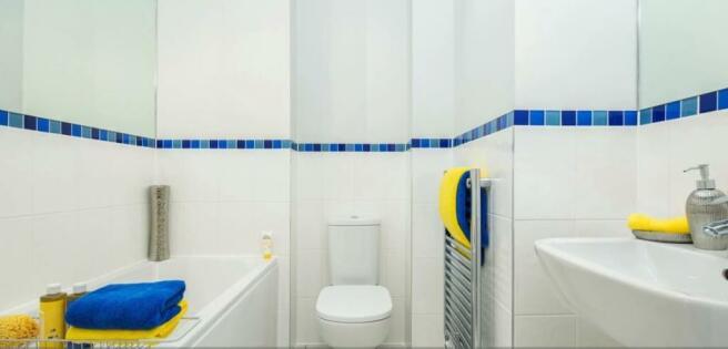 Bathroom (002)