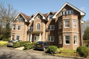 Photo of Woodham Lane, Woodham, Addlestone