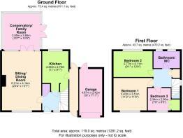 Gloucester Cl - Floorplan.JPG