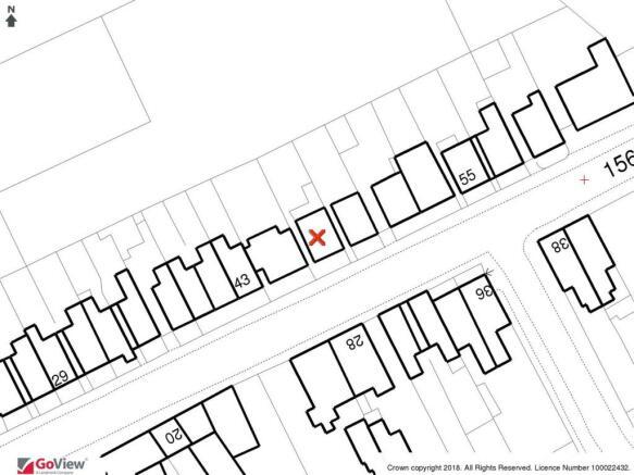 47_station_road_77397125-23673_detail.jpg