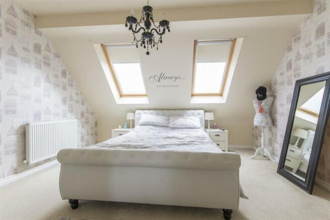 bed 1.JPG
