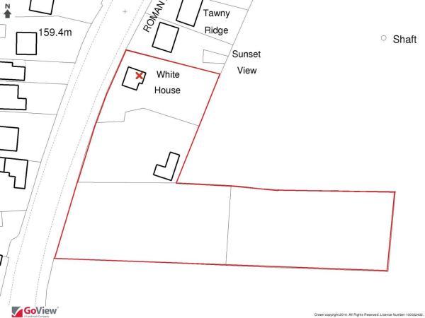 The White House Map 1.jpg