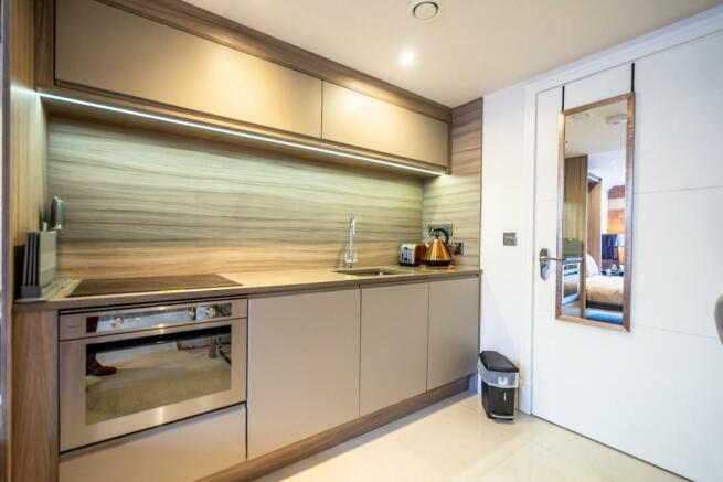 cocoa suites-8.jpg