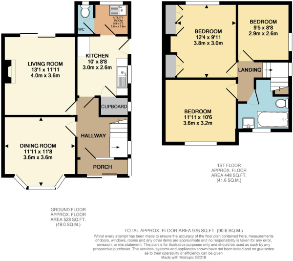 110 Byland Avenue floorplan-large.png