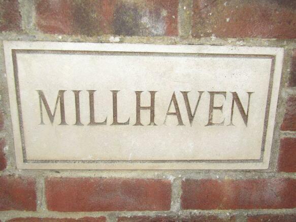 Millhaven