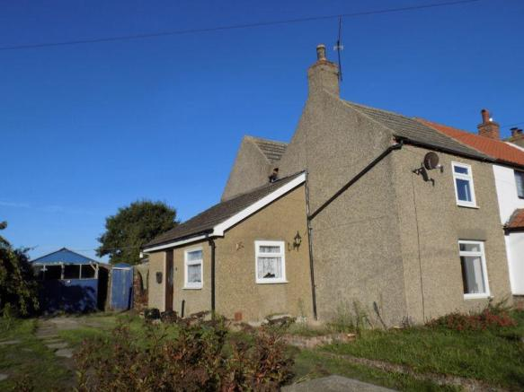 The Maltings, Beccles - Rightmove..