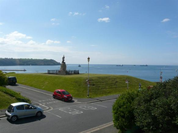 Plymouth Area