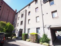 Photo of Maberly Street, Aberdeen, AB25