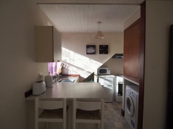 026 Kitchen