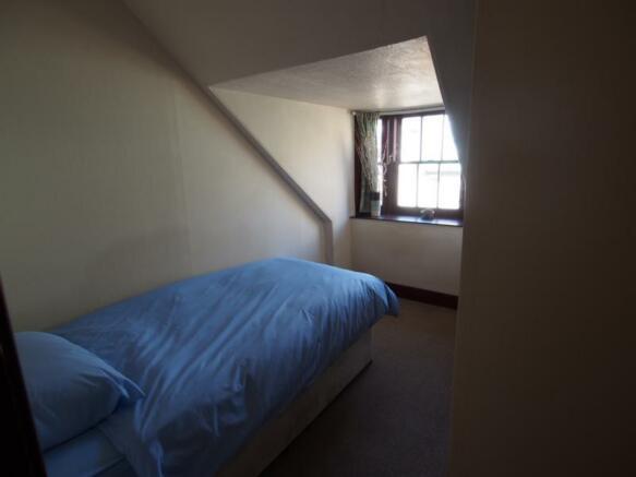 029 Bedroom 2
