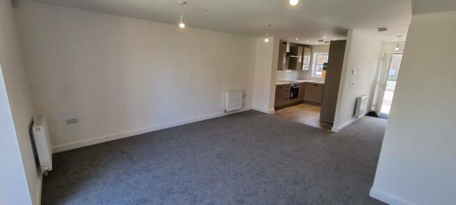 langholm lounge kitchen.jpg