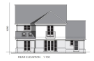 Rear Elevation.png