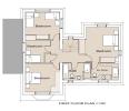 First floor plan.png
