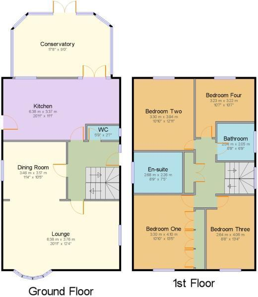 Floor Plan Green trees.jpg