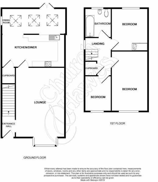 32 Hamberts Road Floor Plan.JPG