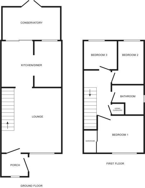 47-Thornborough-Avenue-Floor-Plan.jpg