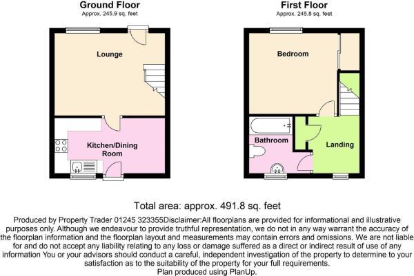 Floor Plan 53 Collingwood Road.jpg