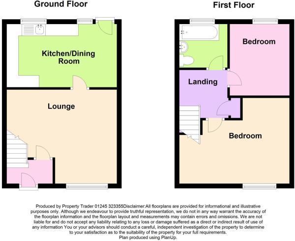 33 bucklebury Swf Floor Plan.JPG
