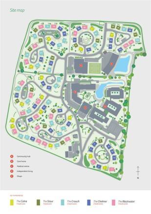 Burnham Waters Site Plan.jpg