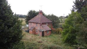 Photo of Brook Lane, Asheldham