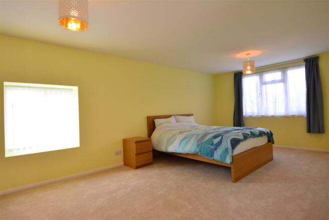 bedroom1DSC_4536.JPG