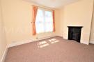 Bedroom 2 - View ...