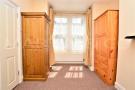 Bedroom 3 - View ...