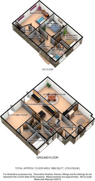 All Floors (3D)