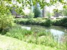 River Location