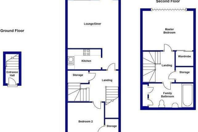 26 Heathlee Floor...