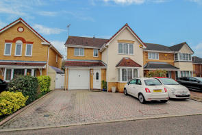 Photo of Frerichs Close, Wickford