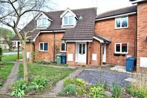 Photo of Beaconside Close, Stafford, Staffordshire, ST16 3QS